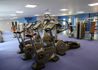energique gym 2 (1)